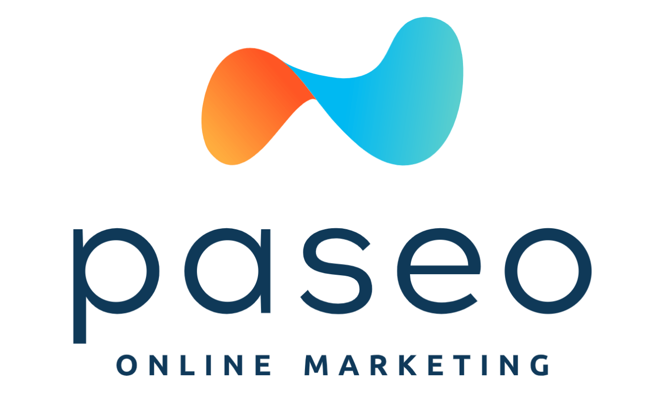 Paseo online marketing agentura